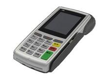 pos机绑定信用卡