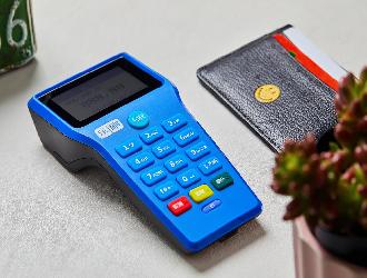 pos机的快捷支付和刷卡有什么区别