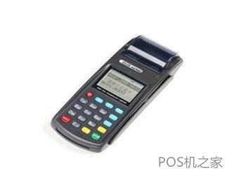 使用POS机跳码是什么意思?