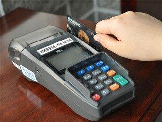 秒到账的POS机是否还能撤销交易呢?
