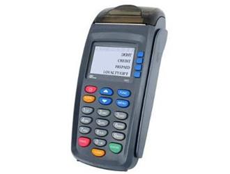 pos机要绑定银行卡吗?