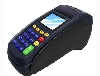 pos机能刷信用卡吗?