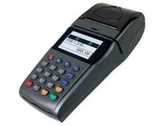 工商银行卡刷pos机有限额吗?