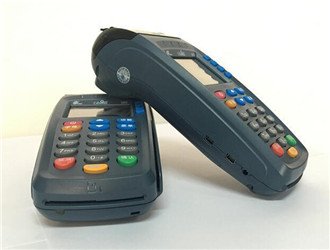pos机刷储蓄卡信用卡区别