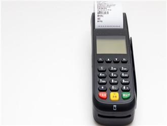 手机POS机十大品牌排行榜