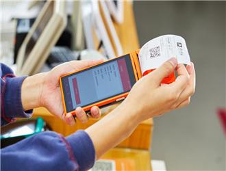 刷卡养卡pos机怎么用?