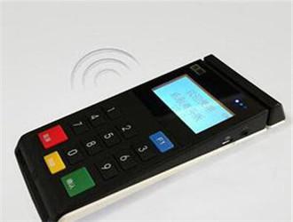信用卡pos机怎么使用?